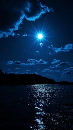 Moonlight ♥♡♥