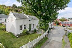 Beautiful house for sale; Sjursvika / Norway