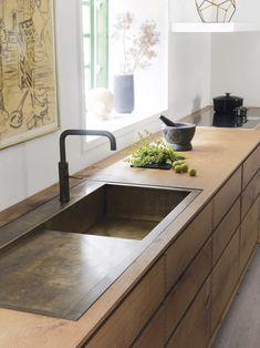 Αποτέλεσμα εικόνας για kitchen minimal