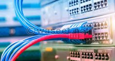 Office telephone system cabling programming relocation setup dubai   Computers and Tablets   Other   Dubai   UAE
