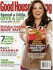 Magazine Deals: Good Housekeeping, Natural Health & More!