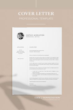 Cover Letter Layout, Cover Letter Format, Cover Letter Tips, Cover Letter Design, Writing A Cover Letter, Cover Letter Example, Cover Letter For Resume, Cover Letters, Creative Cover Letter