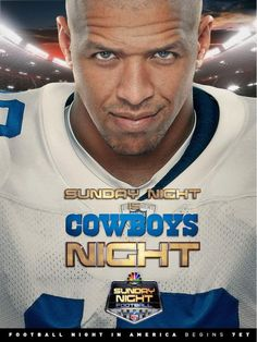 Dallas Cowboys for life! Miles Austin ~ my favorite Cowboy! Best Football Team, Cowboys Football, Sport Football, Football Shirts, How Bout Them Cowboys, Nfl Dallas Cowboys, Love My Boys, Fantasy Football, Sports