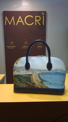 #Capricci #Macrì #Bags