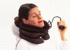 Kişisel ihtiyaç ürünleri için en iyi çeşitler ve fiyatlar Online Satışı | bitenekadar.com
