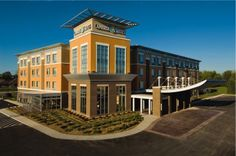 Reserve Https Www Clarionhotelindianapolisairport Clarion Hotel Indianapolis Airport 2500 S High School Rd India