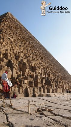 The Stylish Gypsy World Travel Guide, Top Travel Destinations, Europe Travel Guide, Asia Travel, Places In Egypt, Great Pyramid Of Giza, Pyramids Of Giza, Top Hotels, Places Of Interest