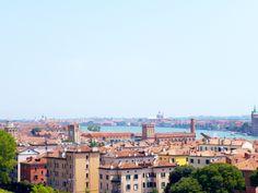 venice Venice, Paris Skyline, Travel, Summer, Viajes, Venice Italy, Destinations, Traveling, Trips
