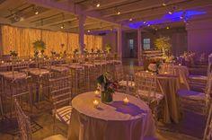 #HudsonMercantile #wedding #events #nycevents #rawvenue #venue