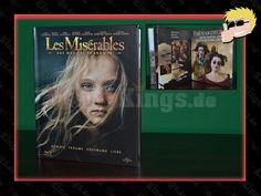 #Musical goes #Cinema  #LesMiserables #AnneHathaway #HelenaBonhamCarter #Oscar #Music #Digibook #BluRay Les Miserables, Helena Bonham Carter, Anne Hathaway, My Books, Musicals, Cinema, Cover, Hope Love, Reading
