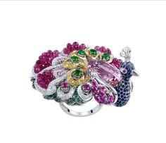 mirari jewellery - Поиск в Google