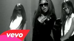 Beyoncé - Diva (2009)
