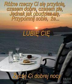 Nick Vujicic, Magic Day, Movie Posters, Fun, Film Poster, Popcorn Posters, Film Posters, Lol, Funny