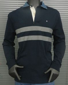 Best Polo Shirts, Polo Ralph Lauren, Long Sleeve, Sleeves, Mens Tops, T Shirt, Fashion, Supreme T Shirt, Moda