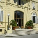 Grand_hotel_corallo_04