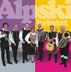 Oberkrain ist das Land, wo die Oberkrainermusik zu Hause ist!  15. November 2014 Gaudi, November, Movie Posters, Oktoberfest, Slovenia, Country, Alps, Destinations, Nice Asses
