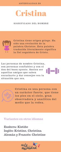 8 Ideas De Beatriz Beatriz Nombre Significados De Los Nombres Corazones Con Nombres