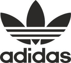 adddas poster in 2020 Adidas logo, Adidas