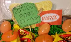 Easter gifts the perfect easter gifts and ideas for anybody on your easter gifts the perfect easter gifts and ideas for anybody on your list baby toddler child tween teen spouse neighbor teachers grandpare negle Images