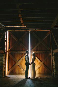 www.jamesfrostphotoblog.com