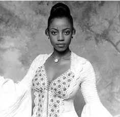 Most Beautiful Black Women Black Actresses, Black Actors, Black Celebrities, Celebs, Black Girls Rock, Black Girl Magic, My Black Is Beautiful, Beautiful People, Beautiful Women