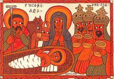 Tewahedo Org Eritrea - Bing images - http://www.bing.com:80/images ...