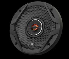 JBL GX Speaker