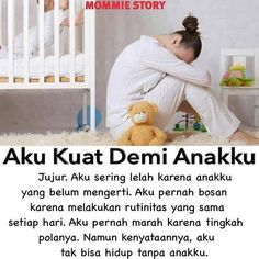 Photos and Videos Photography Love Quotes, Amazing Photography, Kebaya Muslim, Memories Quotes, Kids And Parenting, Life Lessons, Toddler Bed, Parents, Photo And Video
