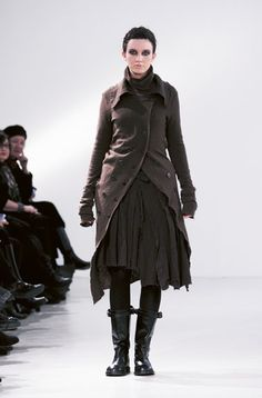 Rundholz aw10/11