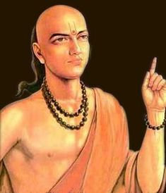 Indian Mathematics, highly advanced in nature serves as the mother of Mathematics for a lot of other countries. Indian Mathematics, Bhagat Singh, Anatomy Sketches, Math Projects, Cartoon Wallpaper Iphone, Hindu Art, Astronomy, Maths, Chanakya Quotes