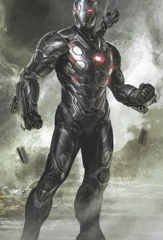 In this final gallery of concept art from Avengers: Endgame, we get to see drastically different designs for a number of characters, including a Nebula with hair, a new-look Captain Marvel, and more. Marvel Comics, Marvel Comic Universe, Batman Universe, Marvel Art, Marvel Heroes, Captain Marvel, Iron Man Photos, Marvel Concept Art, Nebula Marvel