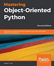 Pin On Object Oriented Programming