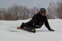 Kuvahaun tulos haulle race snowboard