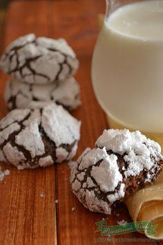 fursecuri-cu-ciocolata-2