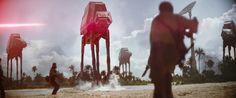Rogue One : le premier spin-off de Star Wars réalisé par Gareth Edwards rencontre des problèmes