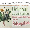 lenormandkarten set von judith b rtschi set geschenkideen mit humor pinterest. Black Bedroom Furniture Sets. Home Design Ideas