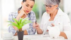 How helping your adult kids financially became the new normal