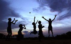 El mundo a contraluz | Fotogalería | Actualidad | EL PAÍS