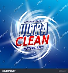 Find Creative Detergent Packaging Concept Design Swirl stock images in HD and millions of other royalty-free stock photos, illustrations and vectors in the Shutterstock collection. Soap Packaging, Packaging Design, Brochure Design, Logo Design, Drain Cleaner, Toilet, Jet, Royalty Free Stock Photos, Sporty