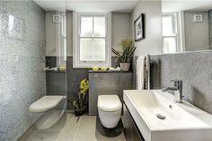 2 bedroom maisonette for sale in Upcerne Road, London SW10 - 32873094