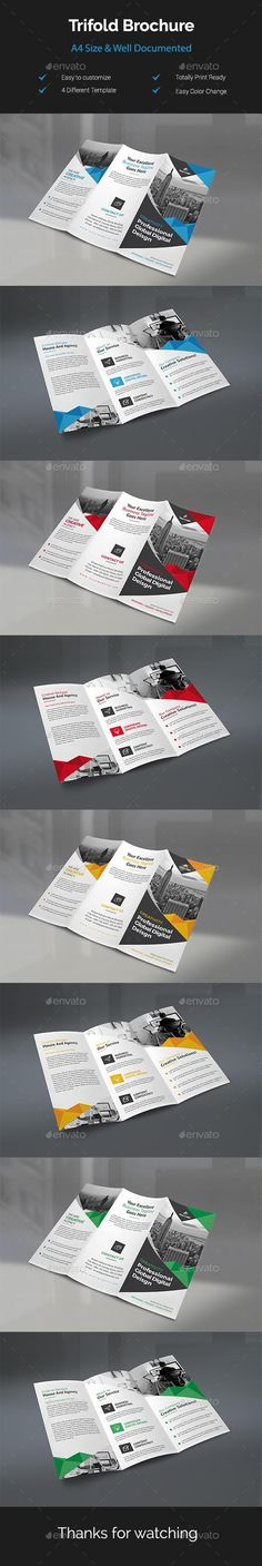 224 best corporate brochure templates images in 2018 corporate