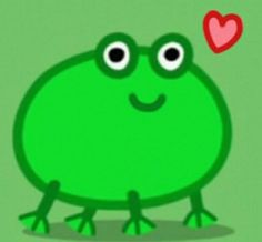 Frog Pictures, Cute Profile Pictures, Funny Animal Jokes, Funny Animal Pictures, Cute Memes, Funny Memes, Peppa Pig Funny, Whatsapp Logo, Frog Meme