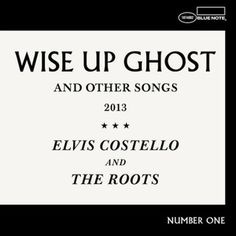 wise-up-ghost-cover.jpg