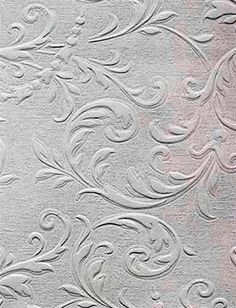 If you are having difficulty making a decision about a home decorating theme, tuscan style is a great home decorating idea. Many homeowners are attracted to the tuscan style because it combines sub… Paintable Textured Wallpaper, Embossed Wallpaper, Fabric Wallpaper, Wallpaper Grasscloth, Wallpaper Ceiling, Wallpaper Ideas, Ceiling Texture Types, Tuscan Style Homes, Large Glass Jars