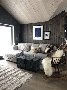 Grand Designs Australia, Off Grid, Sweet Home, Timber Walls, Interior Architecture, Interior Design, Living Spaces, Living Room, Space Interiors