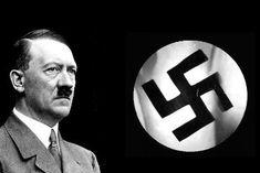Nazismo e suas evidências criminosas.