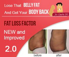 how to loss weight fast http://89weightloss.blogspot.com/