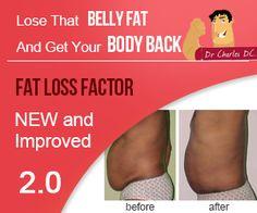 how to loss weight fast http://89weightloss.blogspot.com/