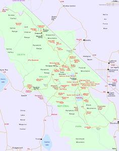 joshuatreegeologytourrockclimbingmapgif 1481948 Joshua
