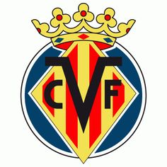 1000+ images about Football logos on Pinterest | Everton ...